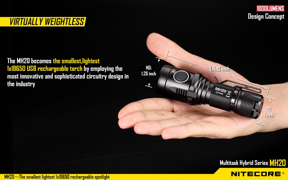https://www.selected-lights.de/images/produkte/i18/1810-1-1-EC20EN.jpg
