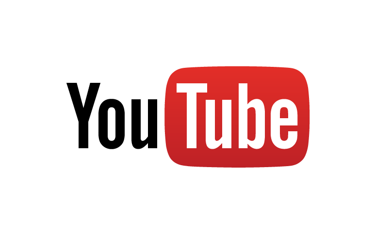 Unser YouTube-Kanal